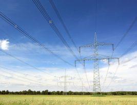 DAS  PHANTOM STROM: Wieviel C02-Emissionen entstehen beim Verbrauch von  einer kWh Strom?