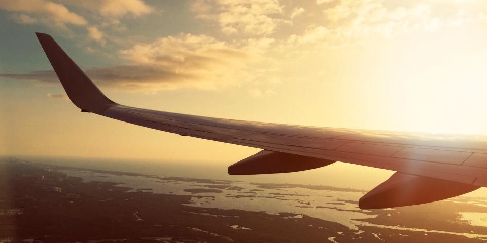 Angst vor Reisen und ungebetenen Gästen?