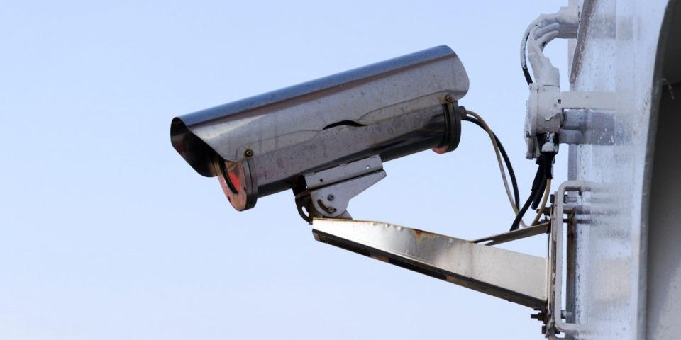 Videoüberwachung im Privatbereich – 15 häufige Fehler und wie sie vermieden werden