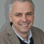 Helmut Mayer
