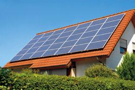 Förderungen für Photovoltaik Einzel -und Gemeinschaftsanlagen – jetzt einreichen!