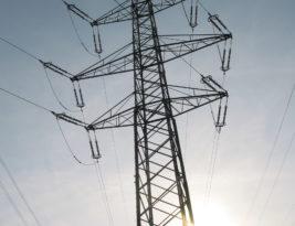 Abspaltung vom deutschen Stromnetz – was bedeutet das für die Strompreise in Österreich?