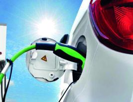 Elektromobilität nimmt Fahrt auf – Richtiges Laden ist das Thema