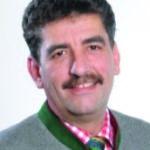Michael Brettfeld