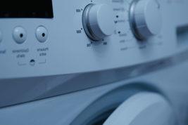 Reparatur-Prämie für Haushaltsgeräte! Das Land Steiermark setzt ein Zeichen für die Umwelt!