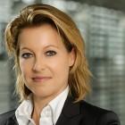 Katharina Swoboda