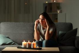 Stromausfall – Was muss ich tun? Wann muss mein Elektrotechniker her!
